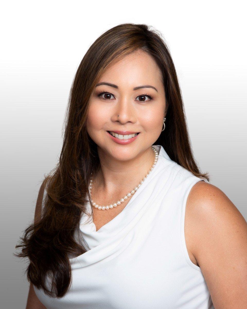 Liane K. Chong